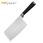 Top Chef Samurai Cleaver Kitchen Knife
