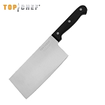 Top Chef Classic Cleaver Kitchen Knife