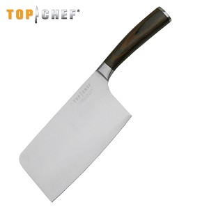 Top Chef Dynasty Cleaver Kitchen Knife